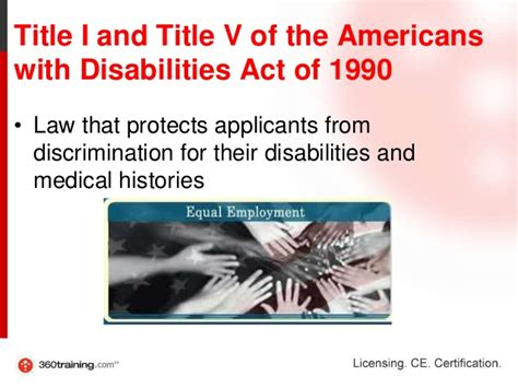 section 501 of the rehabilitation act of 1973 consequences of non comliance in business