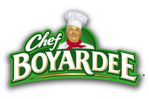 What Can A Chef Do With An Mba by Stock Conagra Foods Canadian Business