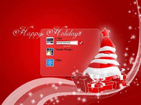 christmas themes for win xp christmas theme for win xp windows10 themes i cleodesktop