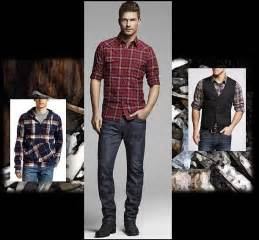 mens country style s country fashion store the lumberjack style