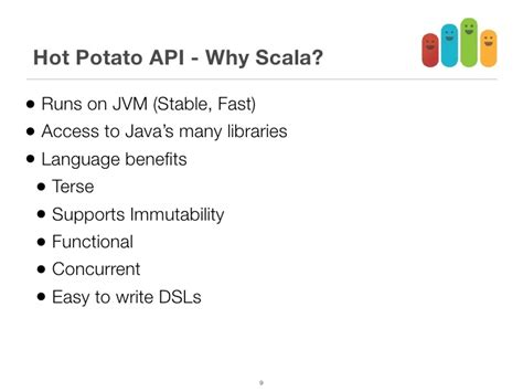 scala pattern matching stable identifier building a mongo dsl in scala at hot potato lincoln hochberg