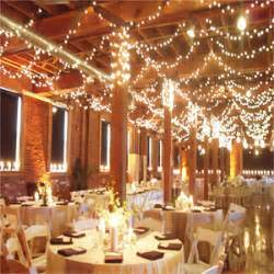 christmas wedding decorations romantic decoration