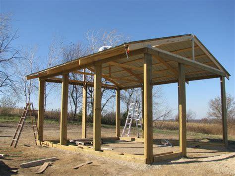 polebarn house plans texas timber frames the barn timber frame pole barn dream shop pinterest barn and