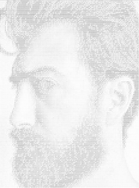 I made a program to convert Rhett's twitter profile