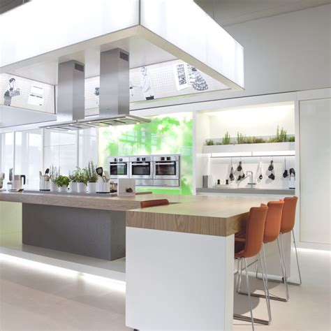 office kitchen ideas kitchen office design ideas workplace kitchen design
