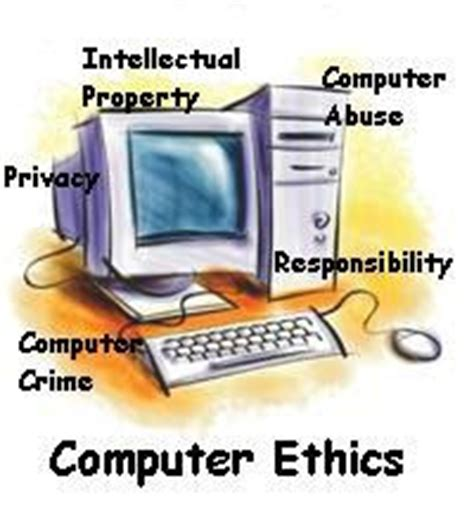 global information technologies ethics and the higher education coursebook books ethics and technology use in education welcome to ethical