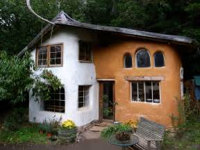 two story cob house tiny house swoon