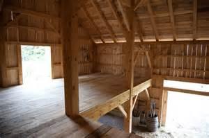 Ordinary A Frame House Plans With Loft #5: 0c45afc287d7df6e6964ed85f8d0897d.jpg