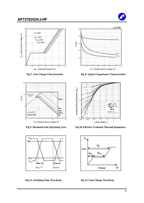 transistor d718 pdf transistor c144 datasheet 28 images datasheet transistor d718 28 images d718 transistor