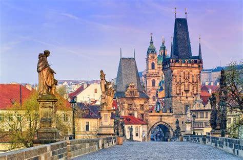 best places in prague prague city most popular destination with attractive