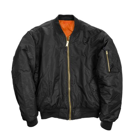 bomber jacket cockpit ma 1 bomber jacket cockpit usa