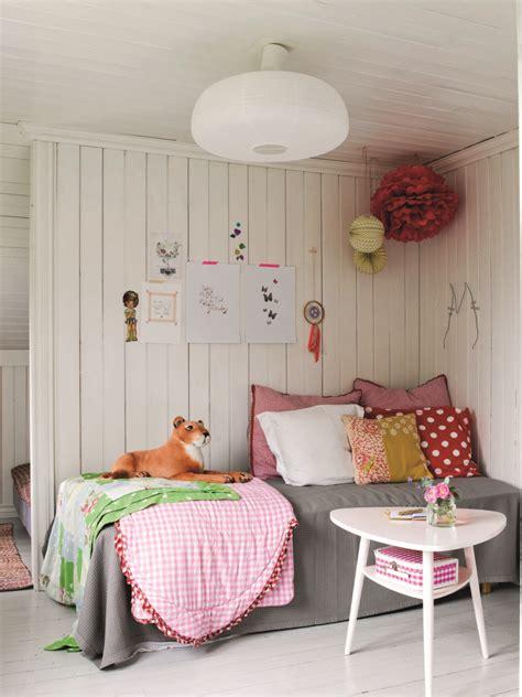perfekte schlafzimmer farbe das perfekte schlafzimmer schlafzimmer richtig planen