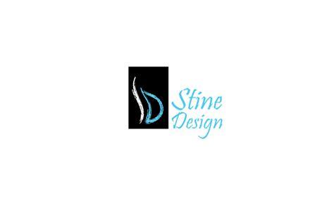 interior design logo ideas interior design logos ideas studio design gallery best design