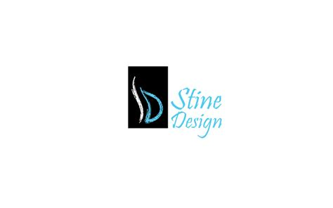 interior design logo ideas interior design logos ideas joy studio design gallery