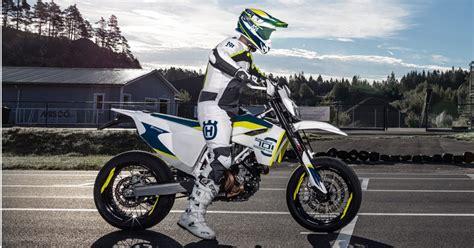 husqvarna 701 supermoto 2017 2017 husqvarna 701 supermoto finance options gh motorcycles