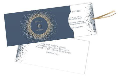 Hochzeitseinladung Rosa by Hochzeitseinladungen Drucken Einladungskarten Zur Hochzeit