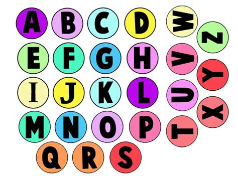 printable alphabet memory game pinterest discover and save creative ideas