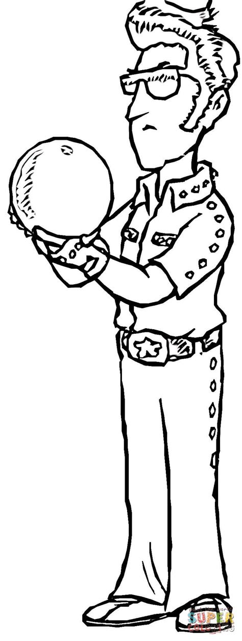 elvis coloring book pages elvis coloring page free printable coloring pages