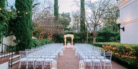 Wedding Venues Sacramento by Vizcaya Weddings Get Prices For Wedding Venues In