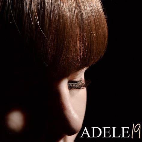 telecharger album adele 19 gratuitement adele 19 album recreation flickr photo sharing