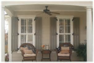 house shutter colors outdoor shutters for your home exterior drapery room ideas