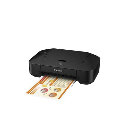 Printer Bandung canon menghadirkan printer pixma terbaru yang lebih ekonomis destinasi bandung