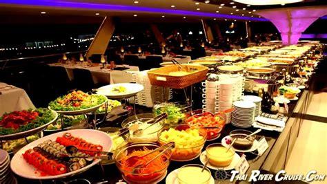 buffet dinner buffet dinner etiquette hautelist