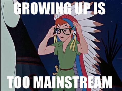 Hipster Disney Meme - a collection of the best hipster disney memes hipster