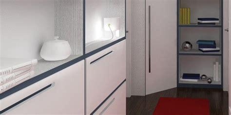 come arredare l ingresso di un appartamento arredare l ingresso a seconda della forma cose di casa
