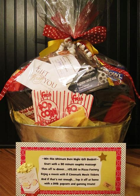 Gift Card Container Ideas - lovely 39 staggering send a basket image ideas pictures inspiration valentine gift