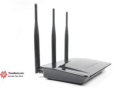 D Link Wireless Ac750 Dual Band Dir 809 Dlink Dir 809 หน าท 1 d link dir 809 wireless ac750 dual band router