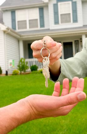 closing on a house real estate transactions closing purchase agreement