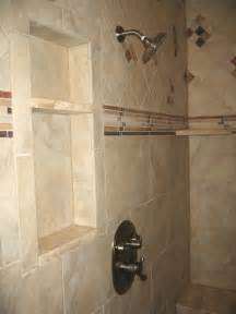 bath shower stalls master bathroom walk in shower stall