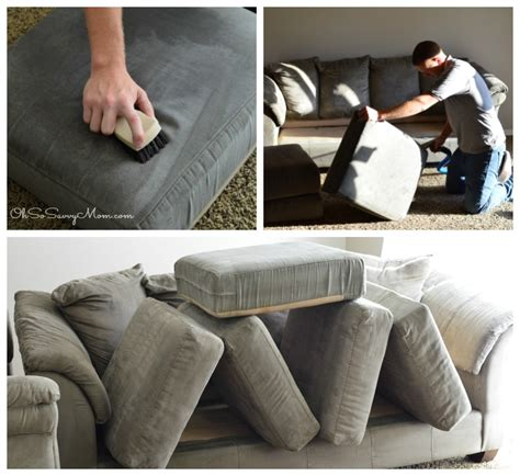 upholstery cleaning utah carpet utah valley meze