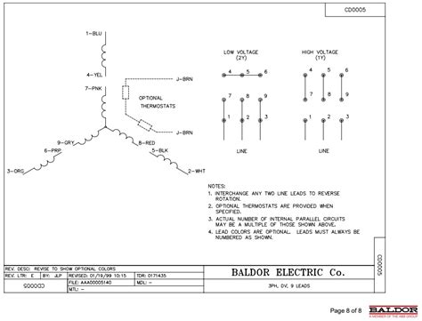 brook crompton wiring diagram wiring diagram with