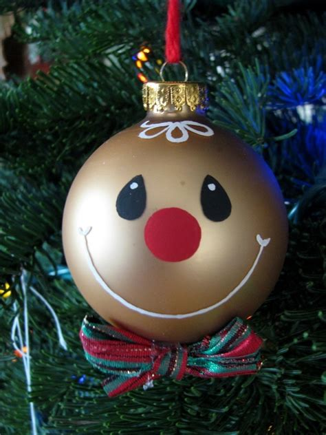 christmas ornaments with photos for third grade 169 best 2nd grade ideas images on crafts ideas and