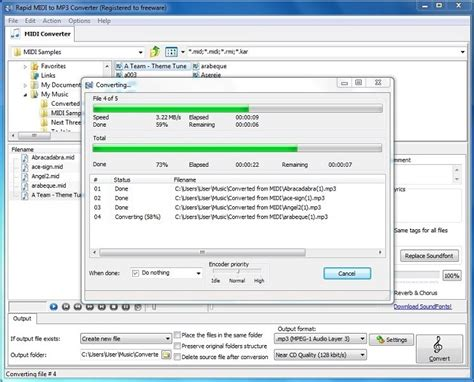 download converter mp3 to karaoke direct midi to mp3 converter