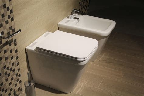 Toilette Bidet by Photo Gratuite Wc Bidet Vater Toilette Image