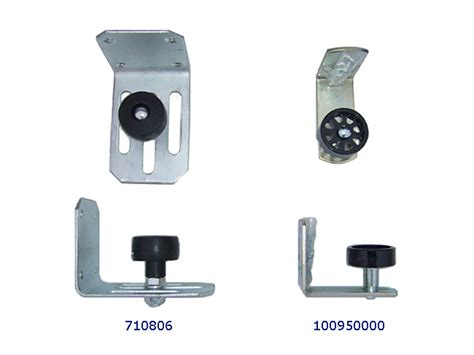 pole barn door hardware cannonball hardware for sliding barn doors