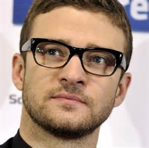 How to wear nerd glasses hipster glasses frames