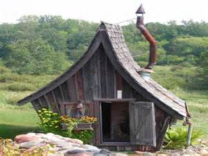 Wonderful Southern Living Shed Plans Fairy Tale Garden Shed