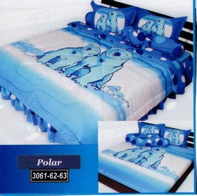 Sprei My Panel jual bed bed cover balmut sprei my panel t25