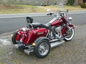 Honda Trike Kits For Motorcycles 20 Best Images About Cars Motorcycles On