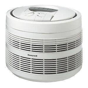 honeywell  enviracaire air purifier  ebay