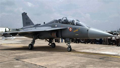 lights of tejas 2017 indigenously built tejas inducted into iaf