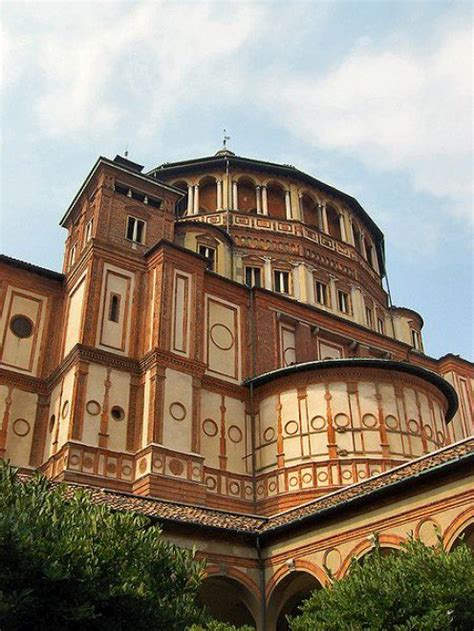 italian architect architecture of the renaissance period a photo essay