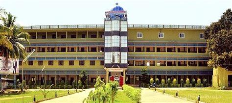 Iipm Kolkata Mba Fees by Loreto College Kolkata Courses Fees 2018 2019