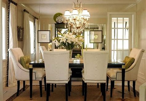 Black Dining Room Furniture Decorating Ideas Dining Room Lighting Home Decorating Ideas