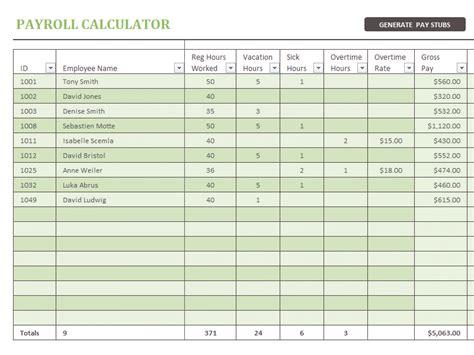 Payroll Spreadsheet Template Excel As Budget Spreadsheet Excel How To Make A Spreadsheet In Docs Payroll Template