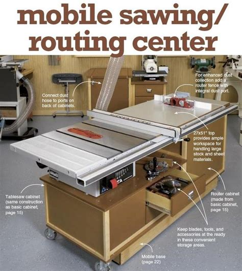 table saw router table woodworking plan table saw router table and woodworking plans on